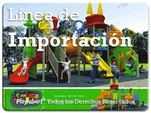 Juegos infantiles en linea bilgisayar temizleme for Juegos de jardin para nios en puebla