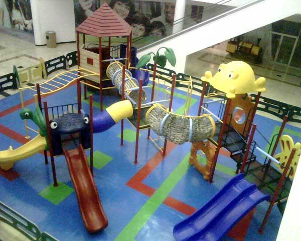 Juegos Infantiles Playrubert Fabricantes Exclusivos De Juegos