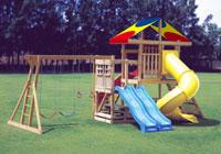 Juegos infantiles playrubert fabricantes exclusivos de juegos infantiles playground for Juegos de jardin infantiles de madera