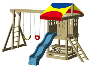 Beautiful Juegos Para Jardin Infantil Ideas - Payn.us - payn.us